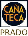 Cañateca